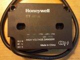霍尼韦尔ET401,ET402点火变压器