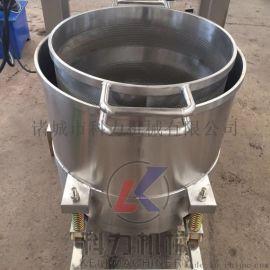 自动液压压榨机水果蔬菜脱水榨汁机压榨机厂家