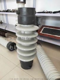 静电除尘器配件2743瓷转轴厂家直供