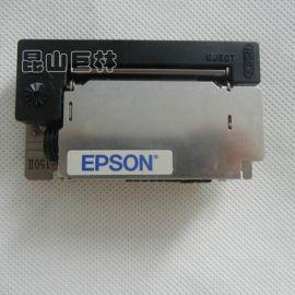 上海耀华XK3190-A9+P仪表打印头 耀华A9+P打印机原装替换头