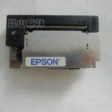 上海耀華XK3190-A9+P儀表打印頭 耀華A9+P打印機原裝替換頭