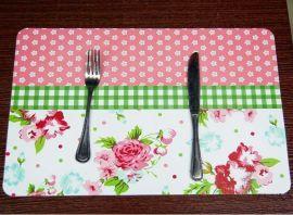 宜家风格,欧式风格PP环保餐垫