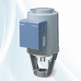 电动液压执行器SKC62