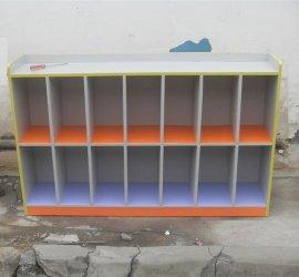 玩具柜(A)