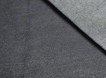 弹性涤棉,牛仔布7盎司斜纹牛仔布男裤童装面料
