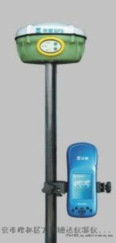 西安哪里卖RTK测量系统