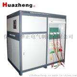 成套裝置 變壓器電氣特性全自動綜合測試臺