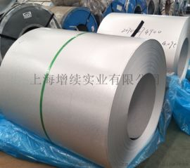 宝钢SECCNE导电型电镀锌板作用