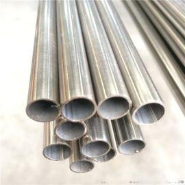 小口径不锈钢管, 304不锈钢焊接钢管, 工业输送管道