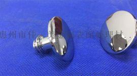 不锈铁钝化防锈不锈铁钝化剂