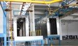 承接上海电子产品机箱静电喷塑