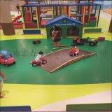 聚氯乙烯建造材料,地坪,海南宏利达专业施工