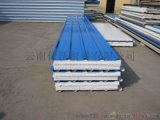 云南昆明彩钢复合瓦生产厂家