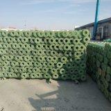 枣强众信厂家直销优质玻璃钢井管 扬程管