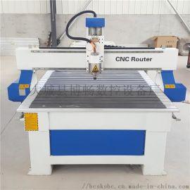 木板打孔数控雕刻机 密度板数控切割机