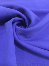 sys乱麻针织坯布 女装面料