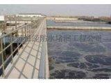 專業污水池堵漏-污水池補漏