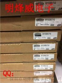 供应SKM150GB12T4G 西门康IGBT模块