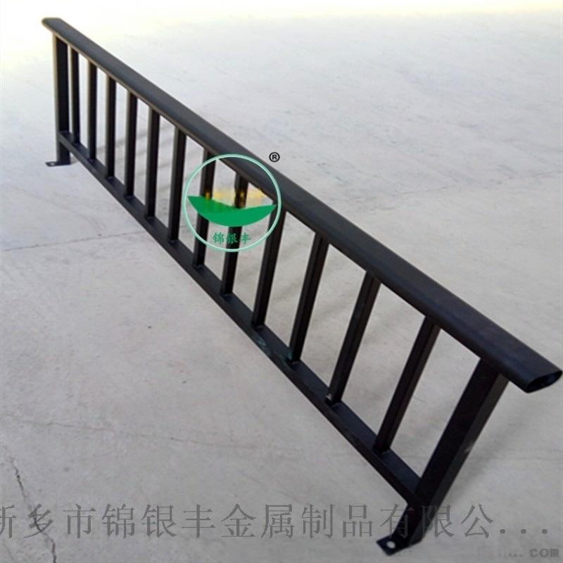 河南周口户外阳台护栏|铁艺阳台护栏|河南银丰护栏厂家