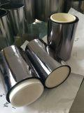 供应TA1 TA2 纯钛箔钛带钛薄板 钛箔