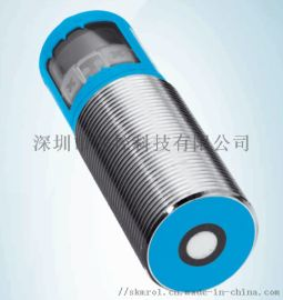 sick超声波传感器UM30-211111