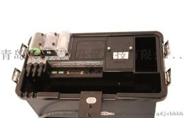 英国凯恩km9206烟气分析仪销售