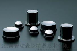 非球面金属模具(凸)
