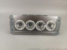 NFE9121A-T1_NFE9121A-T2应急LED顶灯