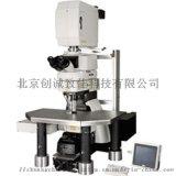 Eclipse Ni-E/U正置研究级显微镜
