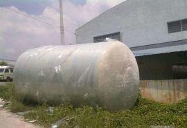 处理废水化粪池厂家 玻璃钢旱厕化粪池 储罐化粪池