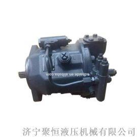 供应 斗山挖掘机DH80液压泵  柱塞泵