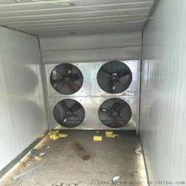 水泥粉料气力输送设备 环保料封泵