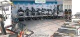 天津企事業單位健身房配置參考英派斯PE300橢圓機