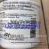 美國 DYKEM藍墨水染色劑80400