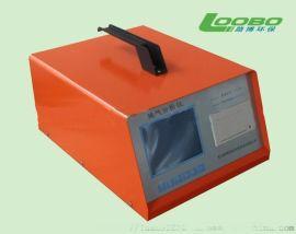 五组分汽车尾气分析仪 LB-5Q