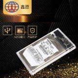2.5寸硬盘盒 厂家定制usb3.0免工具透明6Gbps硬盘盒 移动硬盘盒