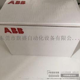 ABB起动机控制保护开关CPX12-22优惠特价
