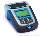 DR1900攜帶型分光光度計