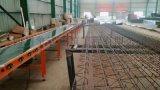 四川樂山鋼筋桁架樓承板TD3-70型號哪家好?