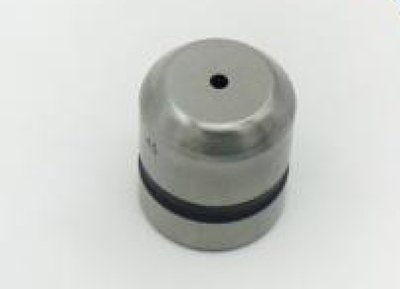CNC数控冲床模具 厚转塔原始型85系列A工位模具