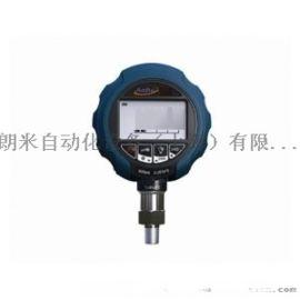 Additel 221A多功能温度校准器