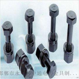 扭剪型螺栓,10.9S螺栓厂家