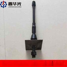 宁夏固原市挤压蠕动式软管泵用在哪里二氧化碳输送软管泵厂家销售