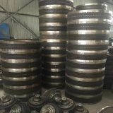 立式环模木屑颗粒机模具等配件厂家直销