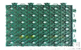 郴州汝城悬浮地板运动场气垫系列