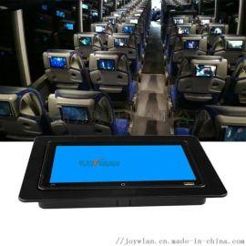 车载影音后座显示屏无线安卓9.0