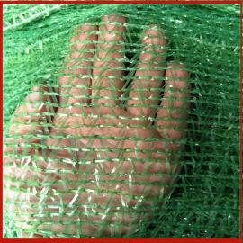 防尘塑料网 防尘网盖煤 覆盖防虫网试验