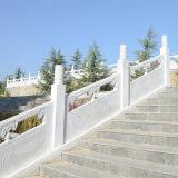 石欄杆報價-石材欄杆價格多少錢一米