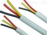 耐火电缆NH-KVVP-8*1.5mm2