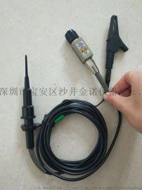 泰克P5100,TEK高压探头_TEK P5100